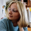 Małgorzata Stolarska