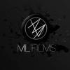 M.L Films