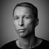 Marcin Omelańczuk