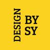 designbysy