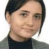Aneta Zdunek