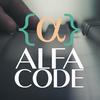 Alfa Code Michał Kokociński