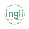 INGLI Translations