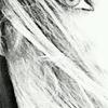 Eva Zet