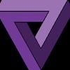 VebCode