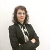Katarzyna Marianna Durajska
