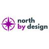 NorthbyDesign