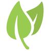Eco Goods