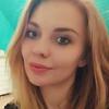 Brygida Zygnerska