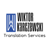 Wiktor Karczewski