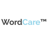 WordCare™