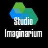 Studio Imaginarium