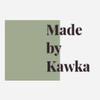 Made by Kawka