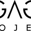 AGAGA