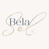 BelaSol