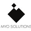 MYO Solutions