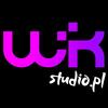 WKstudio.pl