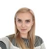 Katarzyna_Gładysz