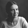 Urszula Łopalewska