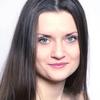 Katarzyna Budniak