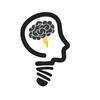 Pomysłodawcy
