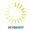 SilverMint