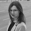 Katia Pavliv