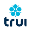 Trui Software House