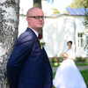 Piotr_Wojewoda