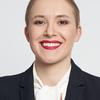 Karolina Krakowiak
