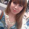 Ksenia_M