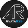 AvataRec