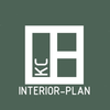 KC Interior-Plan Toruń