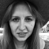 Kasia Schuster