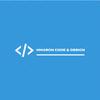 MMaron code & design