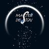 Master Design Studio