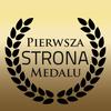 Piotr Ficoń