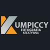 Kumpiccy Fotografia Kreatywna