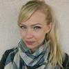 Katarzyna Sokólska