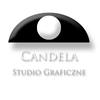 Studio Candela