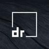 damianrost.pl