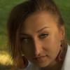 Paulina Firak