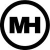 MH Grafik