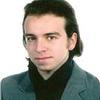 Paweł Januła
