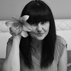 Joanna Brodzicka
