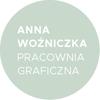 Anna Woźniczka