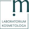 Laboratorium Kosmetologa