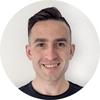 Bartosz Butrym Web development