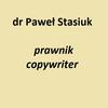 Paweł Stasiuk