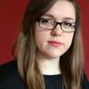 Ilona K. wirtualna asystentka